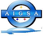 AIGSA